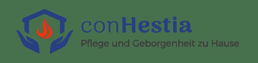 conHestia Logo